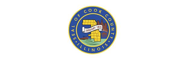 Assessor Challenger Fritz Kaegi Lauds Cook County Board's Demand That Berrios Explain Property Tax Assessment Inequities