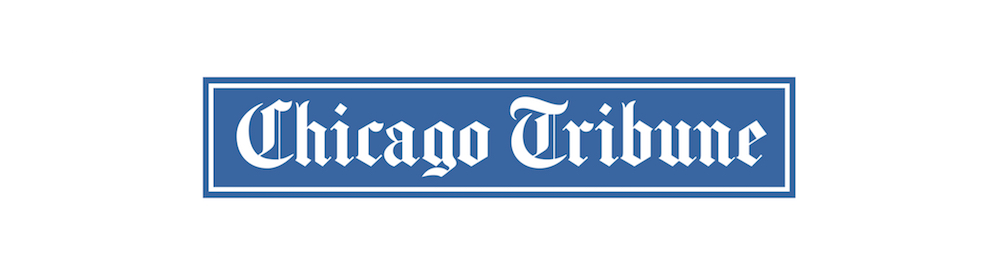 AN UNFAIR BURDEN – A Tribune Investigation Series