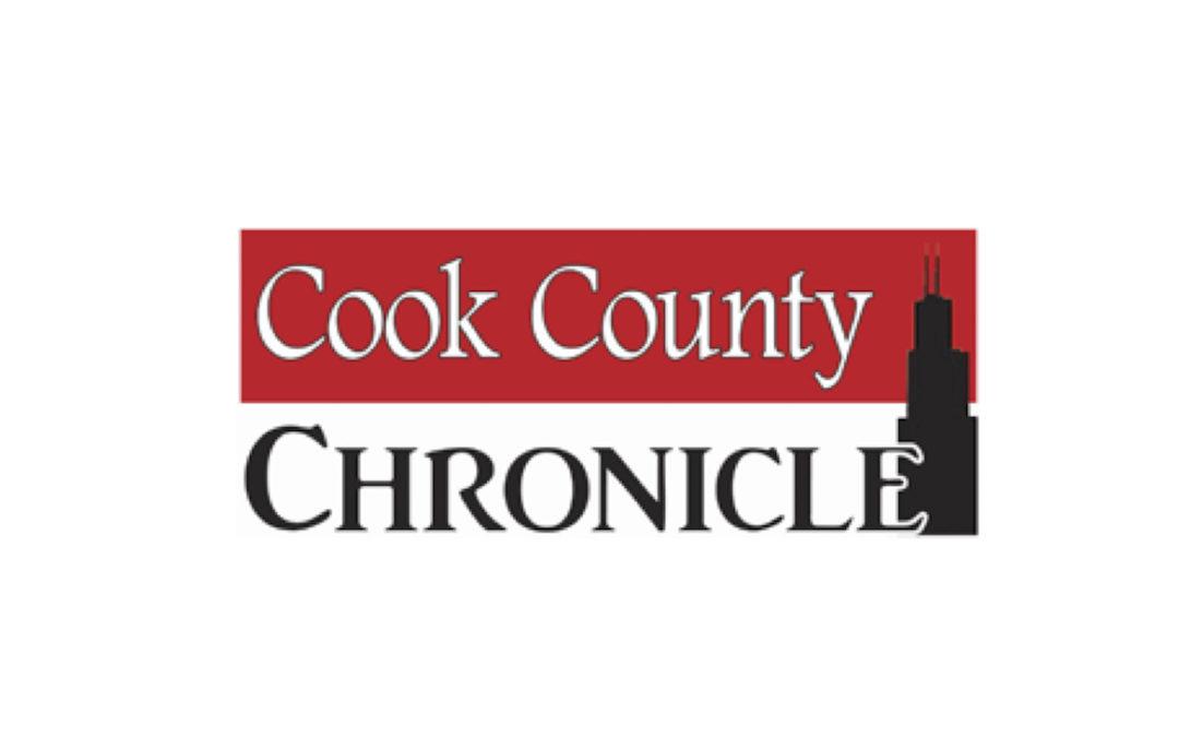 Cook County assessor candidate Kaegi calls for fairness, transparency